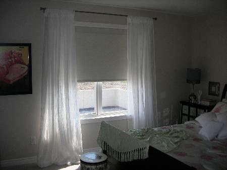 blinds wilmington nc shutters blackout roller shades budget blinds of wilmington nc offers the perfect window coverings