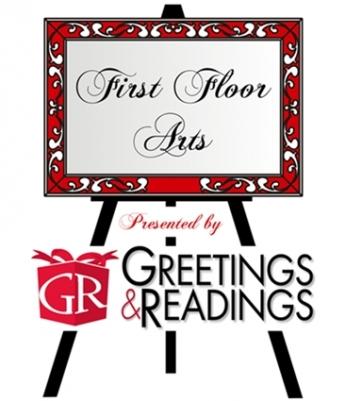 Hunt valley retailer greetings readings spotlights local and firstfloorartslogo firstfloorartslogo m4hsunfo