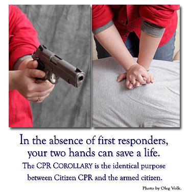 CPR-PR