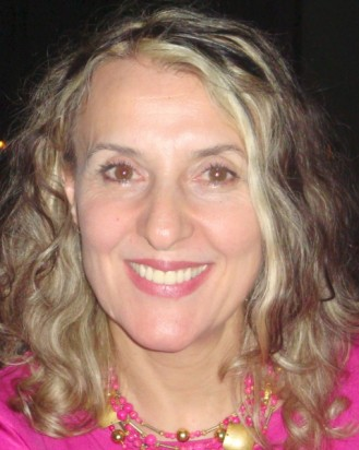 Ranka Cvetkovic