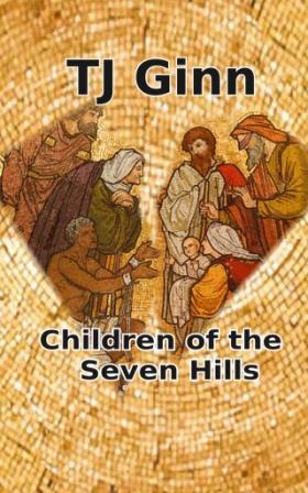 Children of the Seven Hills