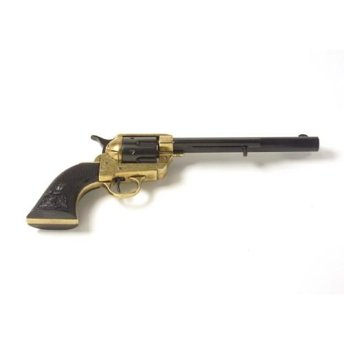Beretta Blank Ammunition for Sig Sauer Blank Guns and Peacemaker