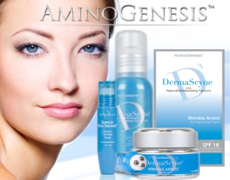 AminoGenesis-PromoArtwork5
