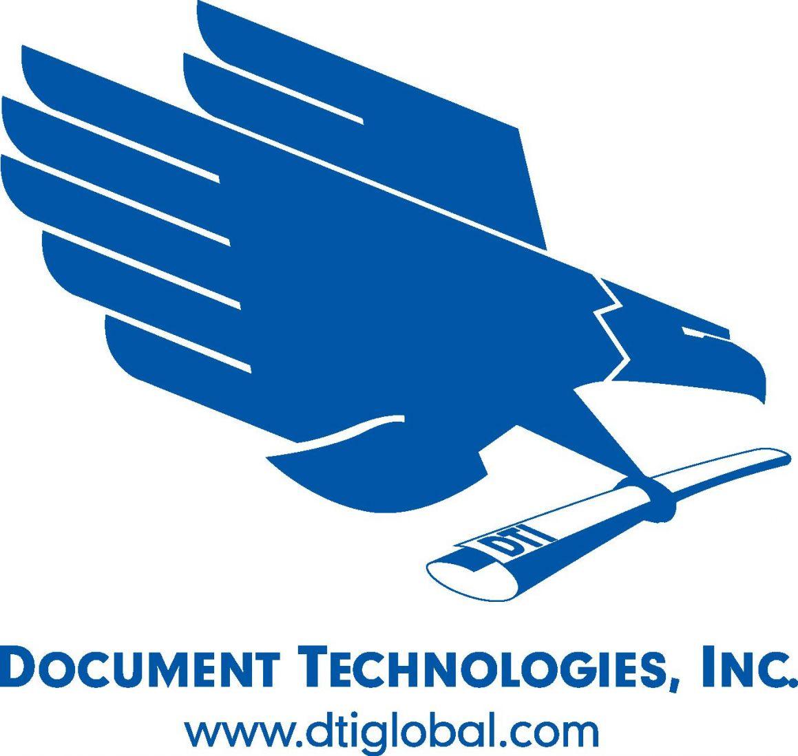 Document Technologies, Inc.