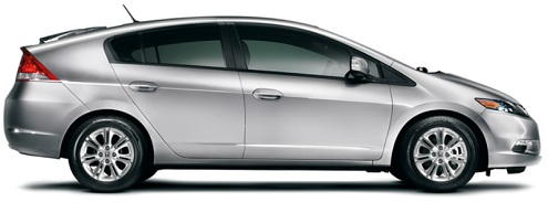 norfolk honda dealer offers 2011 honda insight pcg