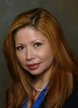 Maritza Rubio Davidson to Frisco REMAX DFW Associates