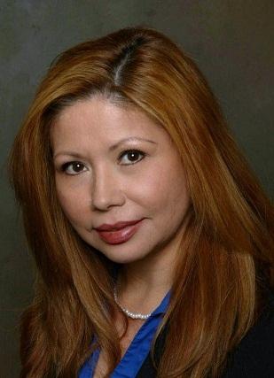 Maritza Rubio Davidson to Frisco REMAX DFW Associates