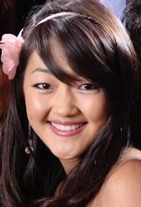 Amy Okuda (photo: Lan Bui)