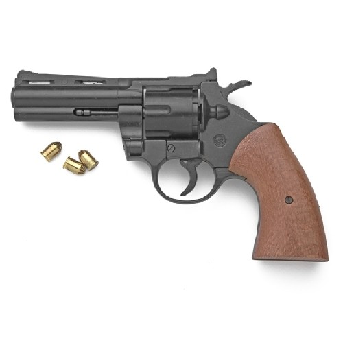Colt 45 Magnum Guns http://storify.com/fpacheco503/the-movie-gun-prop-gun