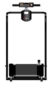 GameRunner V1 Image