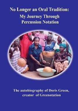 african oral tradition forms and relevances 08032017 what is an oral tradition search the site go  african history  (hellenes) created new literary/musical forms.