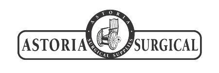 Crutcheze Dealer - Astoria Surgical Supplies North