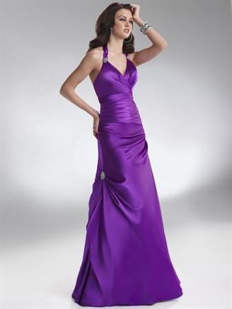 purple prom dresses. purple prom dresses