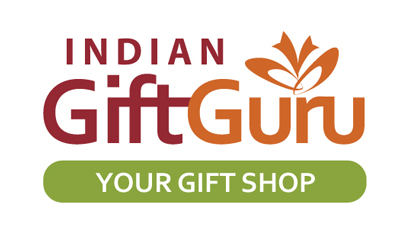 indiangiftguru-logo1