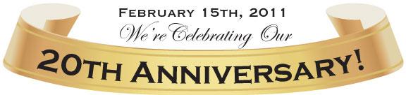 Cape Coral Pool Service Company Celebrates 20th