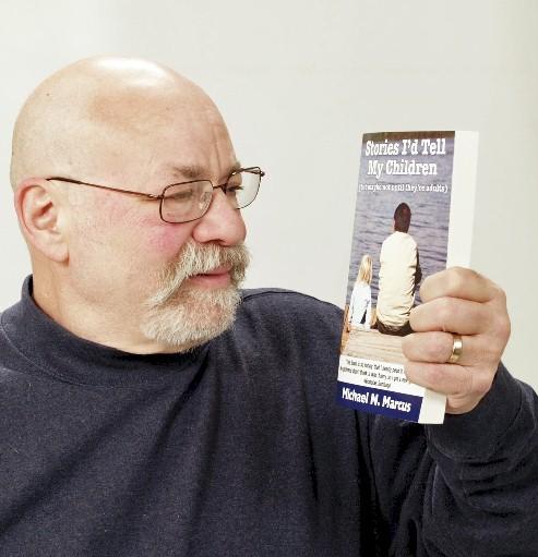 mnm-bald-book-3