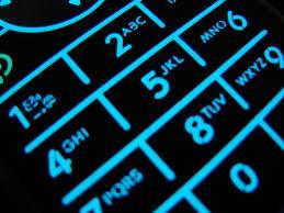Reverse Phone Number Tracker