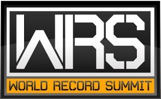 World Record Summit