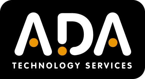 ADA - a trusted name in the delivery of IT projects, support and managed services to SMEs