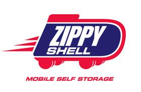 Zippy Shell USA