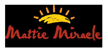 MMCF_Logo_RGB