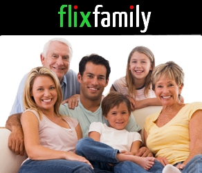 FlixFamily