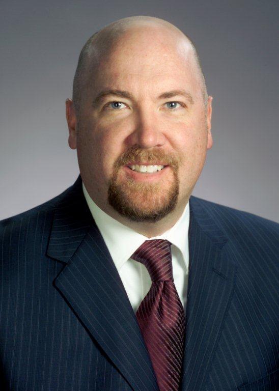 Robert McArdle