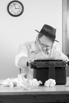 Copywriting Confidential: Become A Freelance