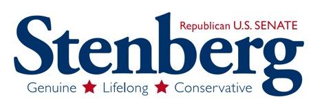 Stenberg for U.S. Senate
