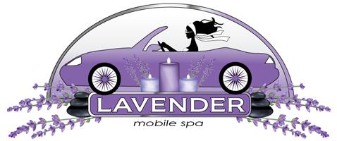 Lavender Mobile Spa Celebrates Mother's Day