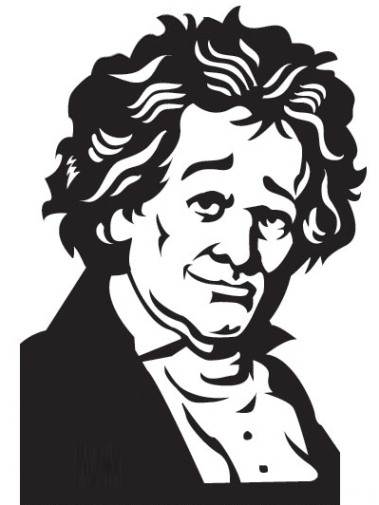 Waukesha Choral Union All-Beethoven Concert
