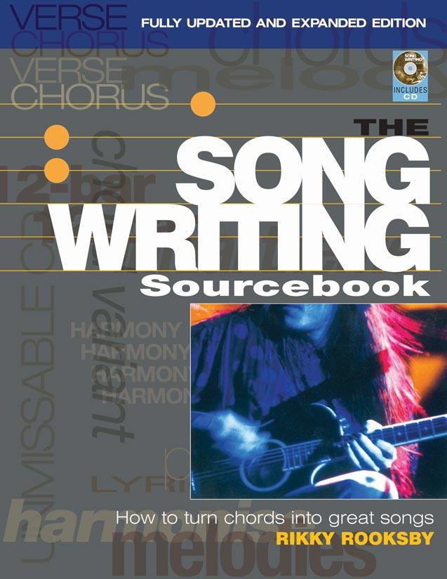 Songwriting_Sourcebook_web