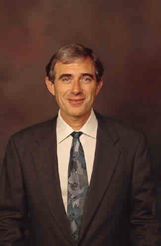 Dr. Steven Garfin