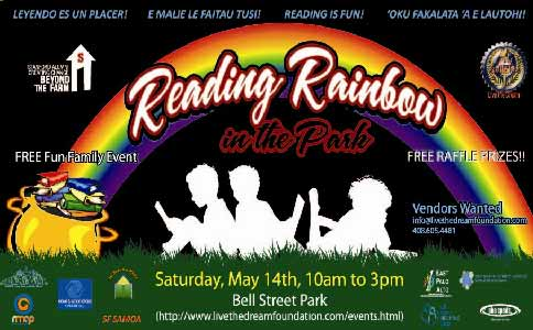Flyer_ReadingRainbow-low