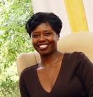 Yolanda Young, Esq., Founder & Editor of On Being A Black Lawyer (OBABL) Blog