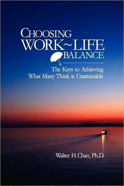 Balance Life And School Balance life  work  schoolBalance Life And School