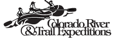 Colorado River & Trail Expeditions