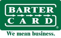 Look out for the Bartercard logo in Plymouth