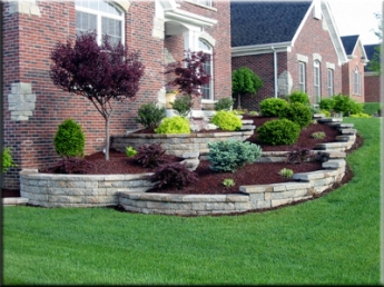 Long Island Landscaping Ideas For Every Homeowner