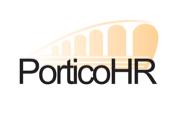 PorticoHR