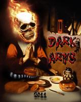 Dark Arts 2011