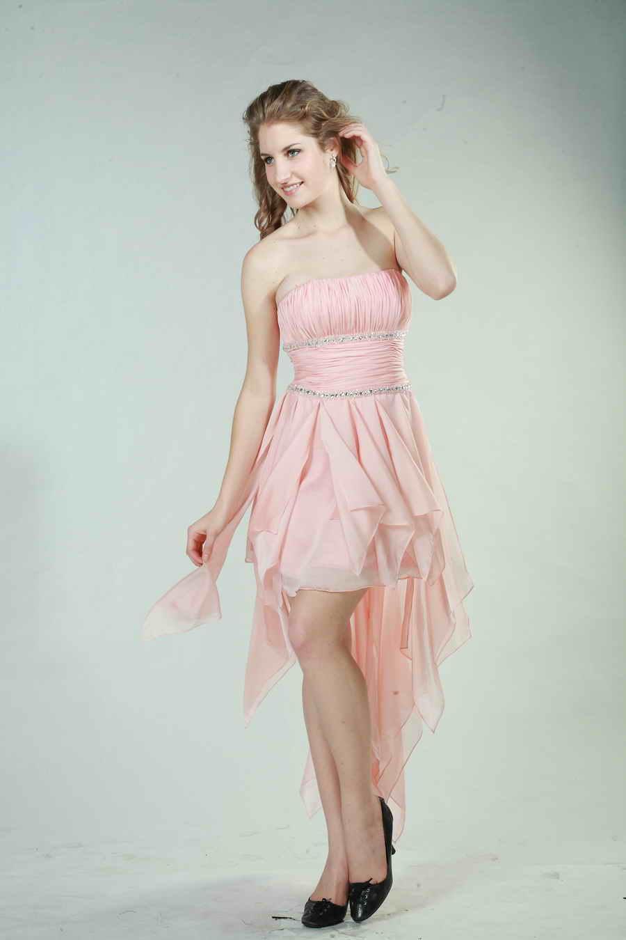 Pics of pink bridesmaid dresses wedding dress shops pics of pink bridesmaid dresses 99 ombrellifo Choice Image