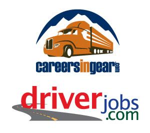 CareersinGears.DriverJobs