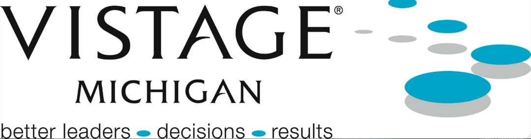 Vistage Michigan