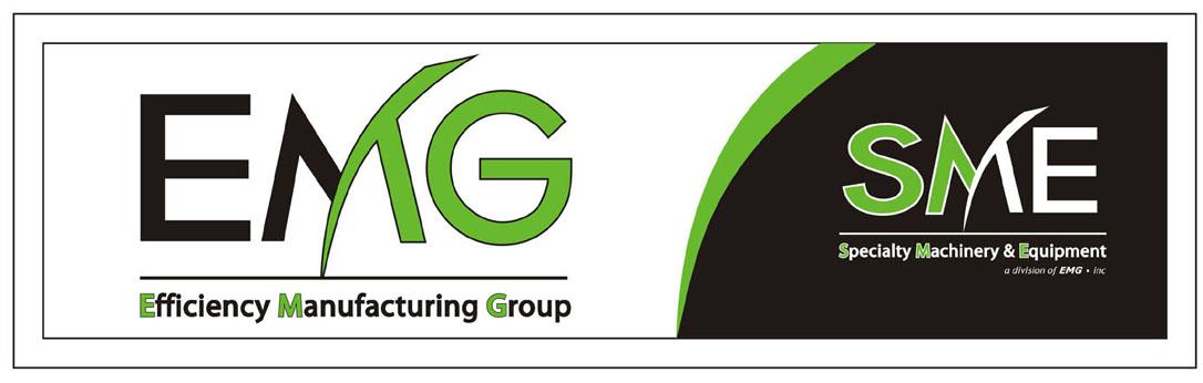 EMG-SME logo