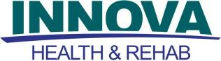 Innova logo-new