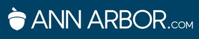 AnnArbor.com and Ingenex Digital Partner
