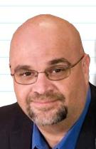 Jack Mize, www.JackMize.com