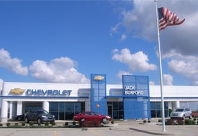 with kentucky chevrolet dealer jack burford chevrolet on facebook. Cars Review. Best American Auto & Cars Review