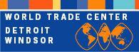 World Trade Center Detroit-Windsor WTCDW